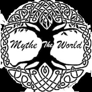 logo-mythe-the-world