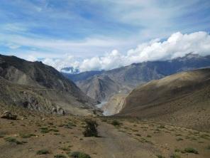 Vallée de Lupra