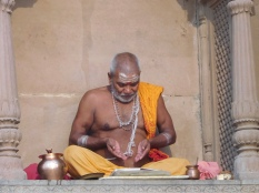 Brahman