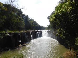 Cascade de Tad Phasuang