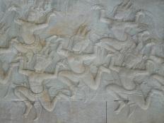 les Apsara
