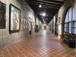 Couvent San Agustin