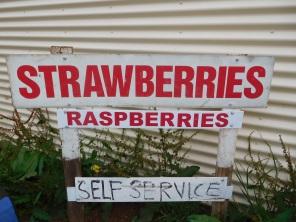 La version self service confiance