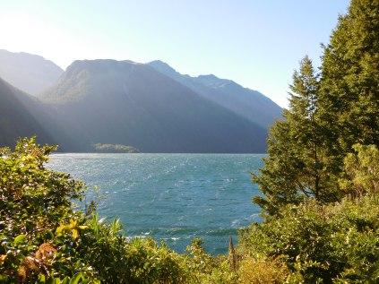 Lac Gunn