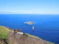 Ilôt Motu-Nui