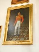 Général Sucre